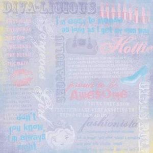 Diva Collage