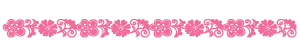 http://scraplesscreations.net/images/thumbnails/QC_felt_borders_flowers_dark_pink.jpg