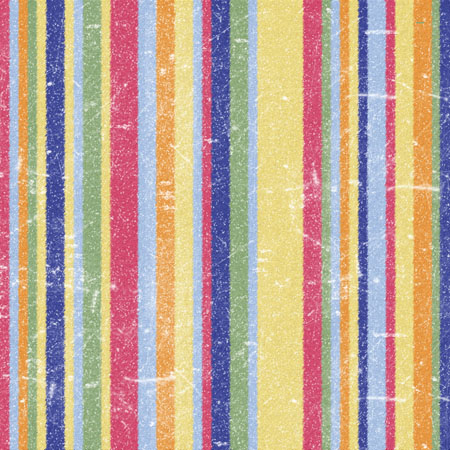 Celebration Stripe Paper