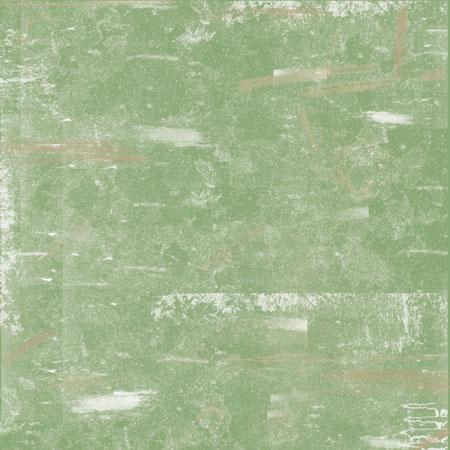 Kiwi Grunge Paper